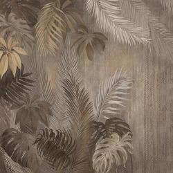 Обои Affresco Ботаника, арт. ID136030