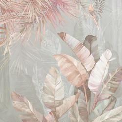 Обои Affresco Ботаника, арт. ID136042