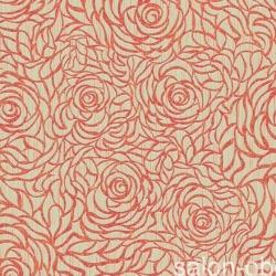 Обои Affresco Colore - фоновые обои, арт. alpine meadow 50