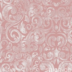 Обои Affresco Colore - фоновые обои, арт. bitter chocolate 14
