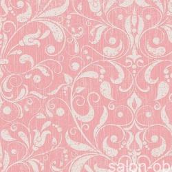 Обои Affresco Colore - фоновые обои, арт. cowberry 43