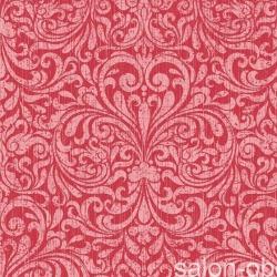 Обои Affresco Colore - фоновые обои, арт. cowberry 44
