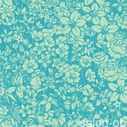 Обои Affresco Colore - фоновые обои, арт. Earth 42