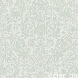 Обои Affresco Colore - фоновые обои, арт. green mood 46