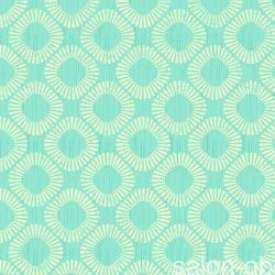 Обои Affresco Colore - фоновые обои, арт. illusion 40