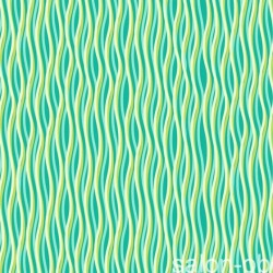 Обои Affresco Colore - фоновые обои, арт. illusion 41