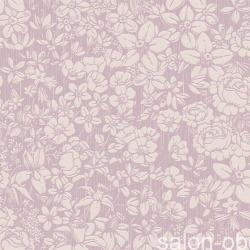 Обои Affresco Colore - фоновые обои, арт. lilac mist 42