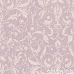 Обои Affresco Colore - фоновые обои, арт. lilac mist 43