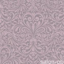 Обои Affresco Colore - фоновые обои, арт. lilac mist 44