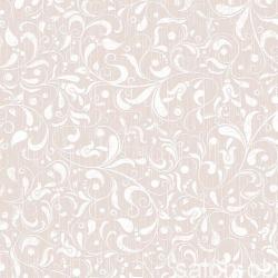 Обои Affresco Colore - фоновые обои, арт. lilac mist 45