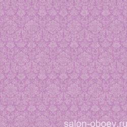 Обои Affresco Colore - фоновые обои, арт. passion 30