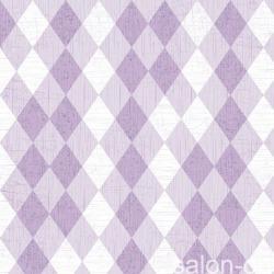 Обои Affresco Colore - фоновые обои, арт. purple life 23