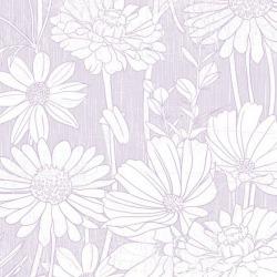 Обои Affresco Colore - фоновые обои, арт. purple life 26
