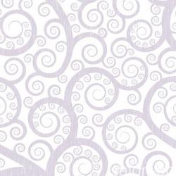 Обои Affresco Colore - фоновые обои, арт. purple life 28