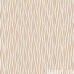 Обои Affresco Colore - фоновые обои, арт. sand color 41