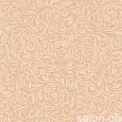 Обои Affresco Colore - фоновые обои, арт. sienna 49