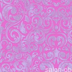 Обои Affresco Colore - фоновые обои, арт. strawberry field 14