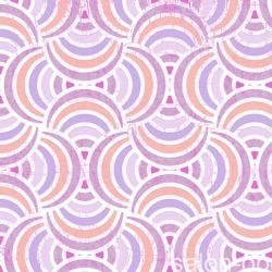 Обои Affresco Colore - фоновые обои, арт. strawberry field 31