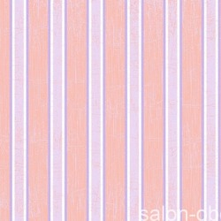 Обои Affresco Colore - фоновые обои, арт. strawberry field 32