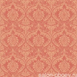 Обои Affresco Colore - фоновые обои, арт. Succulent hues 64