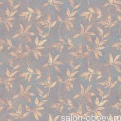 Обои Affresco Colore - фоновые обои, арт. Succulent hues 79