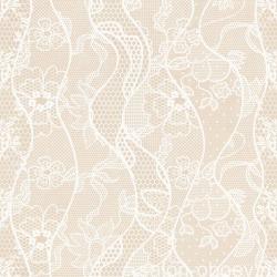 Обои Affresco Colore - фоновые обои, арт. Succulent Palette 83