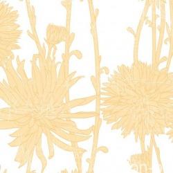 Обои Affresco Colore - фоновые обои, арт. sunny day 10