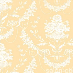 Обои Affresco Colore - фоновые обои, арт. sunny day 11