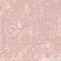 Обои Affresco Colore - фоновые обои, арт. warm wind 14