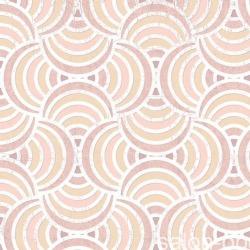 Обои Affresco Colore - фоновые обои, арт. warm wind 31