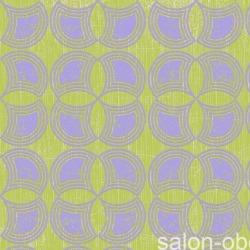 Обои Affresco Colore - фоновые обои, арт. wildflowers 34