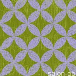 Обои Affresco Colore - фоновые обои, арт. wildflowers 35