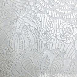 Обои Affresco FabriKa19, арт. 19-1 graphite