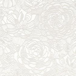 Обои Affresco FabriKa19, арт. 19-1 white