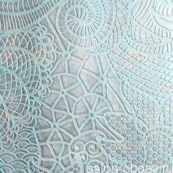 Обои Affresco FabriKa19, арт. 19-2 azure