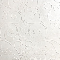 Обои Affresco FabriKa19, арт. 19-3 cream