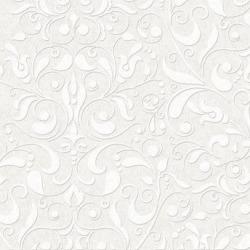 Обои Affresco FabriKa19, арт. 19-3 white