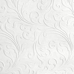 Обои Affresco FabriKa19, арт. 19-4 cream