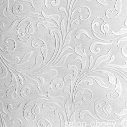 Обои Affresco FabriKa19, арт. 19-4 graphite