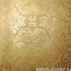 Обои Affresco FabriKa19, арт. 19-5 gold