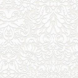 Обои Affresco FabriKa19, арт. 19-5 white