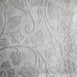 Обои Affresco FabriKa19, арт. 19-6 gray