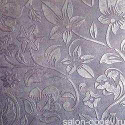 Обои Affresco FabriKa19, арт. 19-6 purple