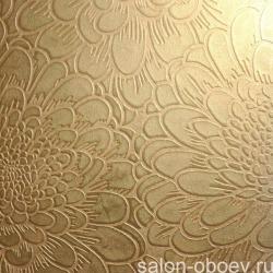 Обои Affresco FabriKa19, арт. 19-7 gold
