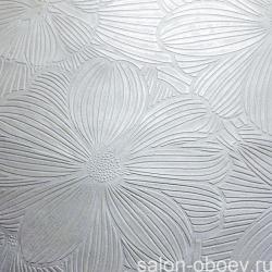 Обои Affresco FabriKa19, арт. 19-8 graphite