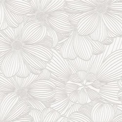 Обои Affresco FabriKa19, арт. 19-8 white
