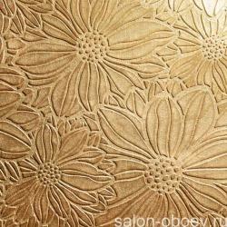 Обои Affresco FabriKa19, арт. 19-9 gold