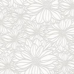 Обои Affresco FabriKa19, арт. 19-9 white