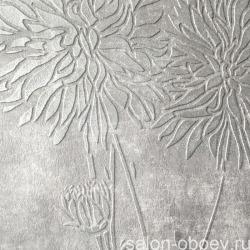 Обои Affresco FabriKa19, арт. 19-10 gray