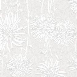 Обои Affresco FabriKa19, арт. 19-10 white